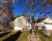 4510 Wintergreen Circle, Colorado Springs image
