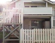 94-1475 Waipio Uka Street Unit H102, Waipahu image