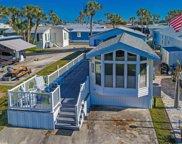 5288 Galley Way, Hutchinson Island image