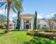 1492 Shadwell Circle, Lake Mary image