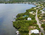 39 Mutiny Place, Key Largo image