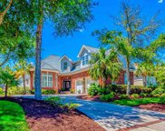 602 Sea Vista Ln., North Myrtle Beach image