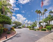 550 S Brevard Avenue Unit #515, Cocoa Beach image