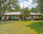 11010 Edgemere Road, Dallas image