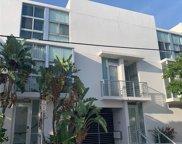 600 76th St Unit #104, Miami Beach image
