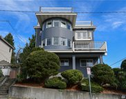 102 N 42nd St, Seattle image