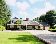 3115 W Sligh Avenue, Tampa image