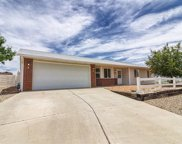 622  Round Table Road, Grand Junction image