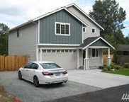 20905 54th Ave W, Lynnwood image