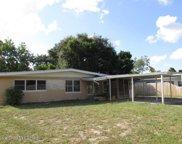 4370 Abbott, Titusville image