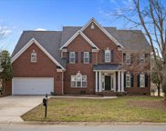 12024 Farnborough  Road, Huntersville image