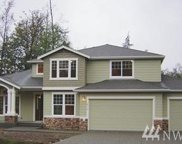 8114 209th Ave SE, Snohomish image