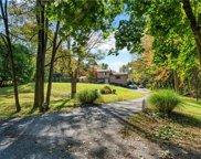 118 Arthursburg  Road, Lagrangeville image
