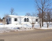 18589 Liberty Road SE, Pine City image
