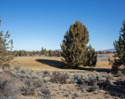 22936 Ghost Tree  Lane Unit Lot 300, Bend, OR image