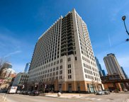 1255 South State Street Unit 906, Chicago image
