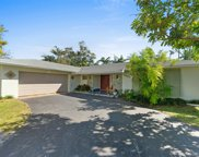 8840 Sw 162nd St, Palmetto Bay image