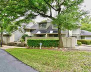 302 Westbury Ct. Unit 1-I, Myrtle Beach image