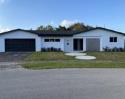 10971 SW 177th St, Miami image