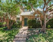 6027 Willow Wood Lane, Dallas image