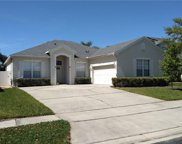 920 Pickfair Terrace, Lake Mary image