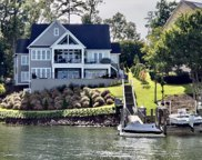 249 Pointe Overlook Drive, Chapin image