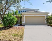 7814 Carriage Pointe Drive, Gibsonton image