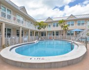 530 Mandalay Avenue Unit 104, Clearwater image