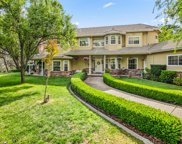 2634  Lakeridge Oaks Drive, El Dorado Hills image