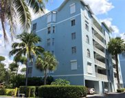 22724 Island Pines WAY Unit 201, Fort Myers Beach image