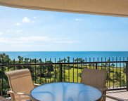 4251 Gulf Shore Blvd N Unit 7C, Naples image