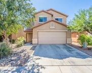 41929 W Hillman Drive, Maricopa image