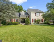 1011 Sage Rd  Road, West Chester image