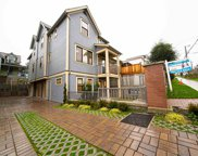 1023 Third Avenue Unit 1, New Westminster image