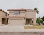 3859 W Villa Linda Drive, Glendale image