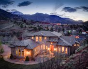 20 Keithley Road, Manitou Springs image