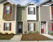 230 Glenhaven Lane, Jacksonville image