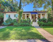 2330 Overbrook St, Coconut Grove image
