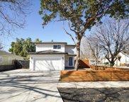 953 Spencer Ave, San Jose image