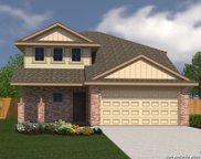 1073 Sixtree Drive, New Braunfels image