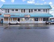 479 Kinoole Street, Hilo image