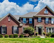 7682 Overglen  Drive, West Chester image