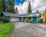 401 Dungeness Meadows, Sequim image