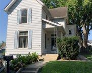 316 Oak Street, Huntington image