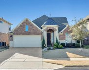 5208 Hilcroft Road, Fort Worth image
