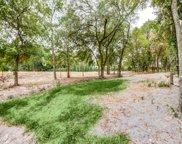 509 Lakeway Drive, Allen image