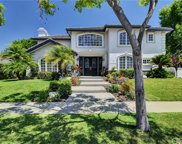 12752 Christy Lane, Rossmoor image