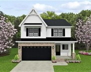 1415  Independence Square, Kannapolis image