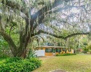 3027 County Road 31, Clearwater image