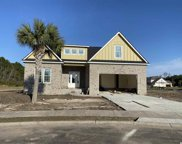 2024 Crow Field Ct., Myrtle Beach image
